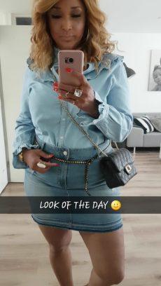 Snapchat-745819857 - kopie