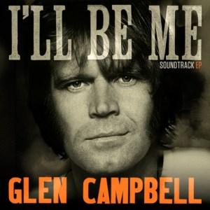 GlenCampbellDocumentary