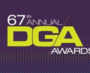 67th-dga-awards