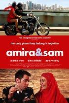 amira&sam