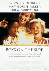 Boys_on_the_Side_poster