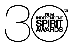 30th-spirit-awards-logo-download1