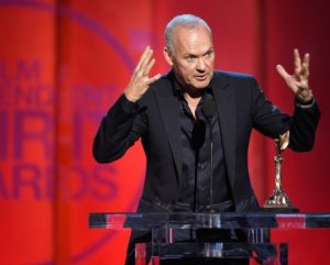 michael-keaton-spirit-awards