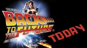 Backtothefuture_poster