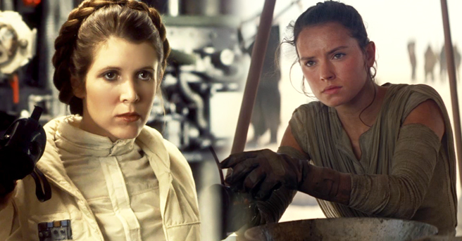 carrie-fisher-daisy-ridley-star-wars-the-force-awakens.jpg