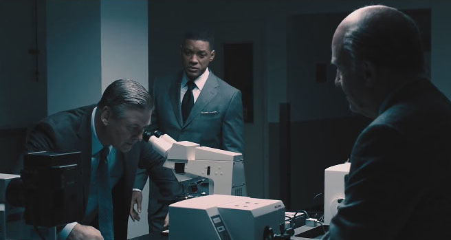 concussion-movie-2.jpg