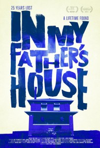 in-my-fathers-house-poster-2.jpg