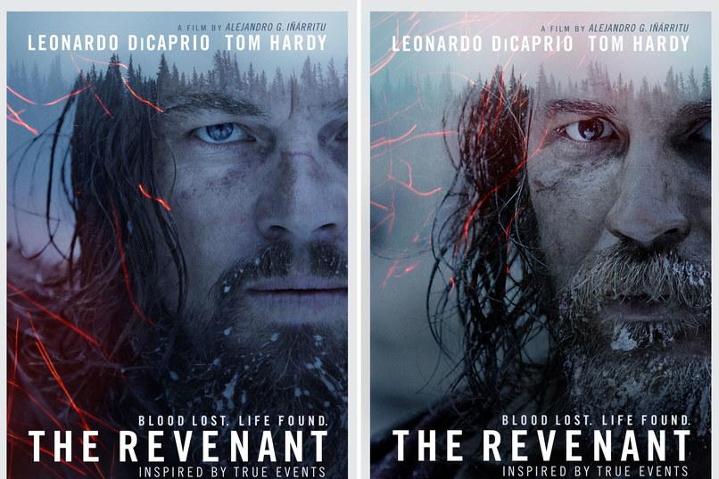Revenent-Posters-Beards.jpg