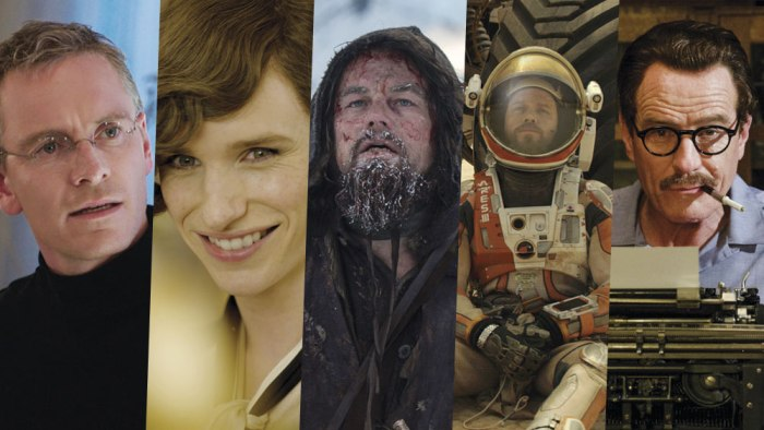 best-actor-oscar-nominees-2016.jpg