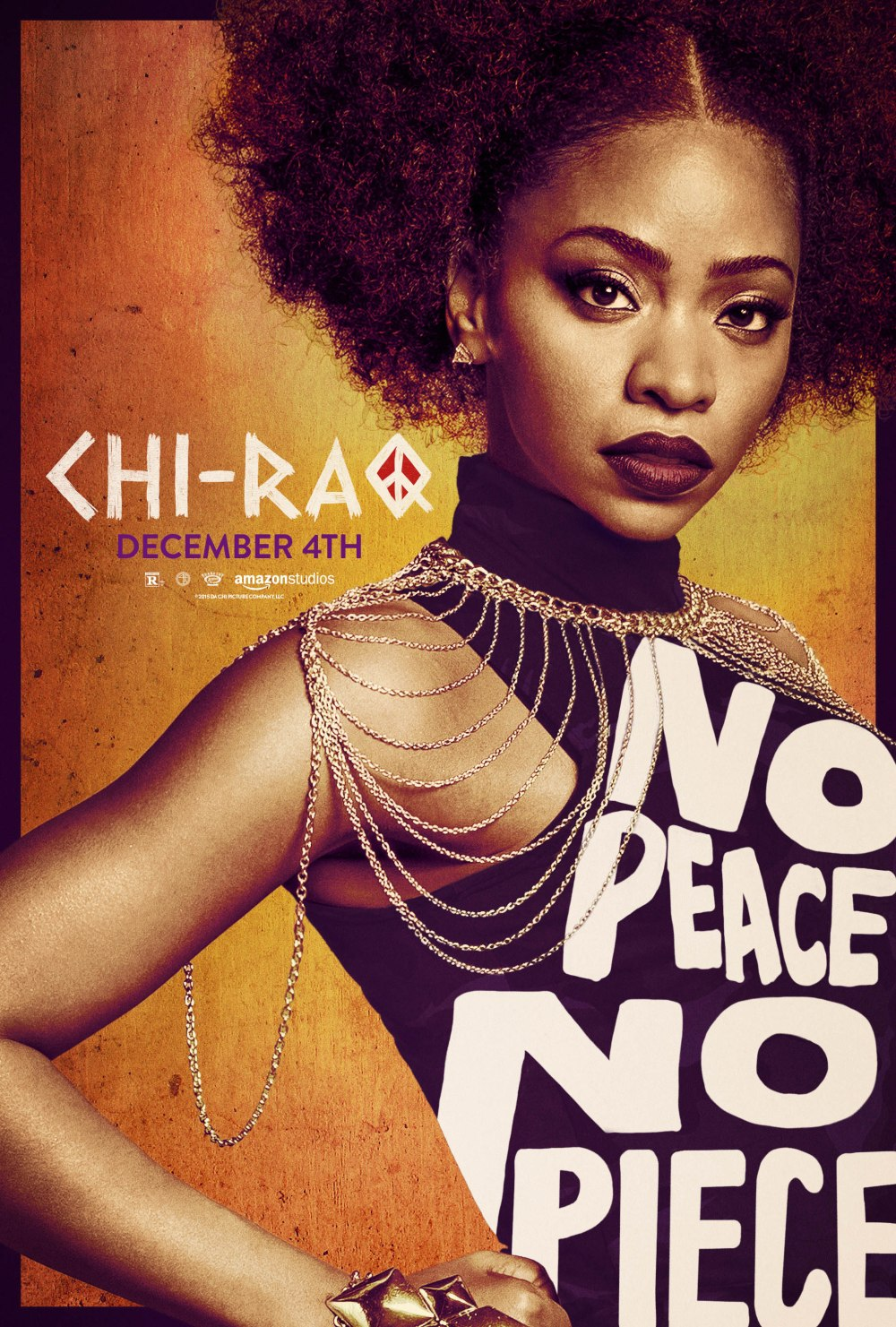 chi-raq-character-poster-teyonah-parris