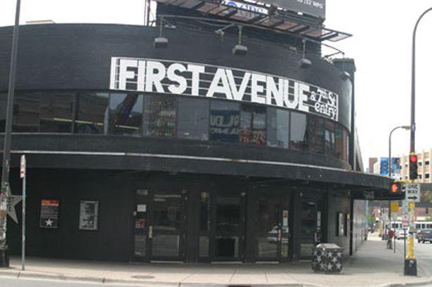 First-Avenue-Club