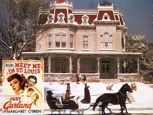 Meet-Me-in-St.-Louis-movie-house-Judy-Garland.jpg