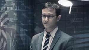 JGL- Snowden