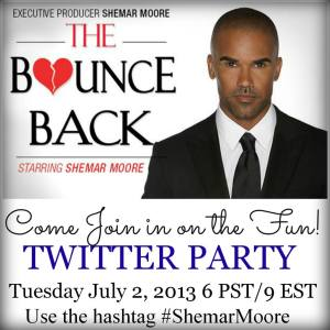 shemar-moore-twitter-party