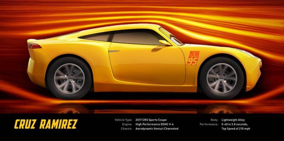 cruz_cars3