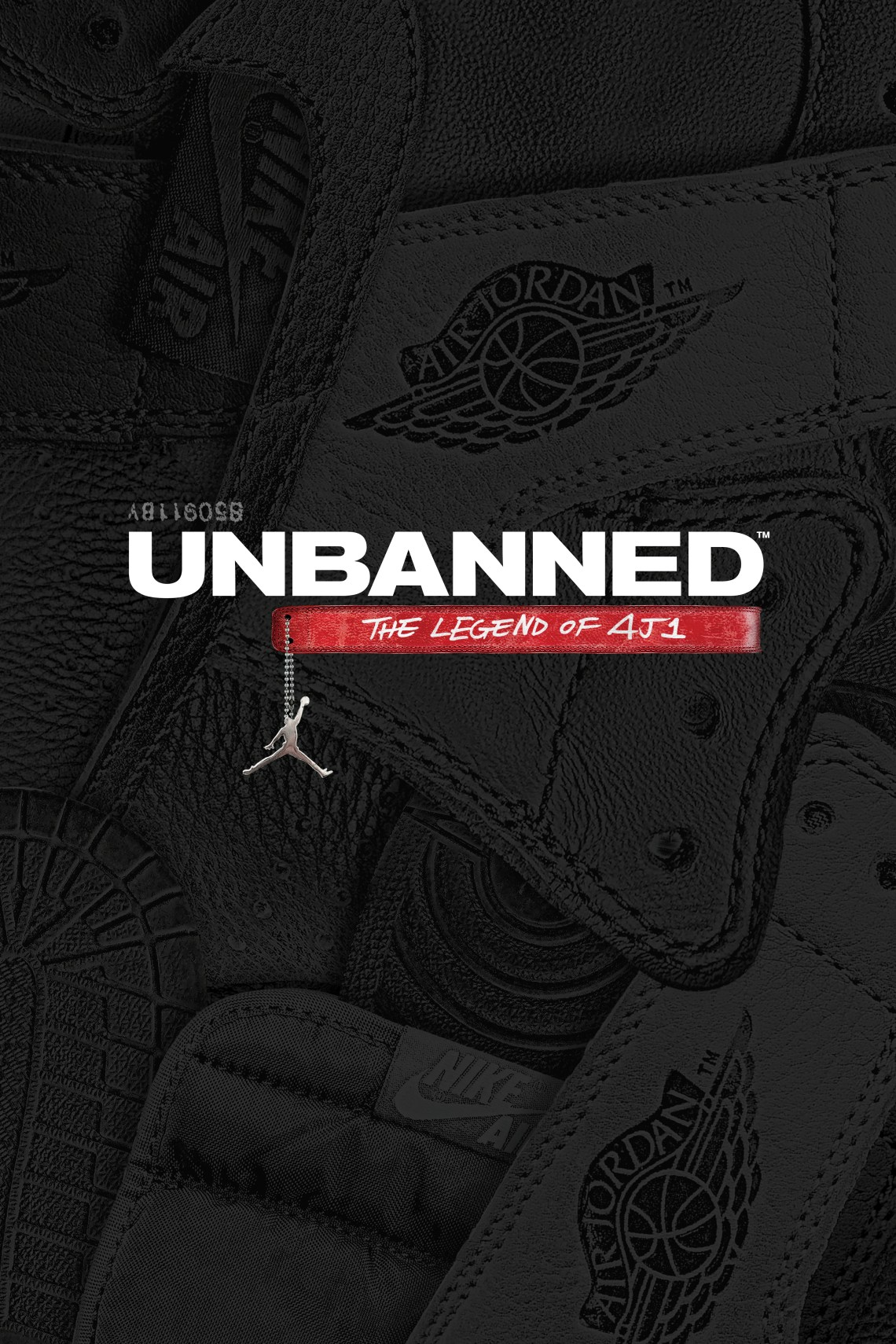 676fc65552a0 The Magic and Urban Legend of Air Jordans revisited with Unbanned  The  Legend of AJ1