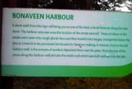 Bonaveen Harbour