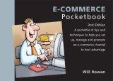 Will_rowan_online_marketing_pocketbook