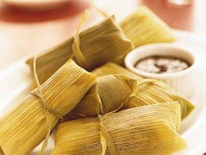 200007-r-xl-pulled-pork-tamales