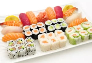 assortiment-maki-sushi