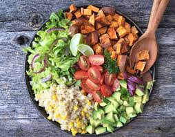AARP Easy Healthy Meal Prep Ideas Virtual Cooking Class 12PM-1:30PM