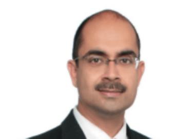 Ranveer Chauhan
