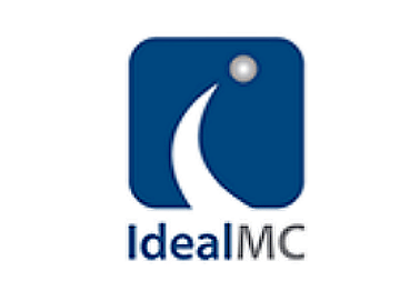 Ideal Management Consultancy