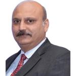 Arif Siddiqui