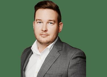 BRODIE VON BERG
