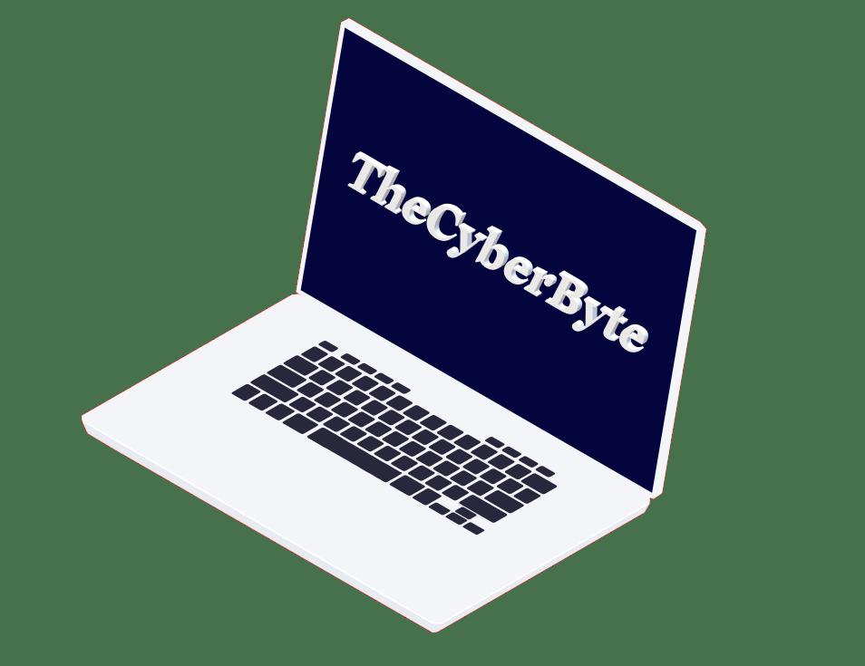 TheCyberByte