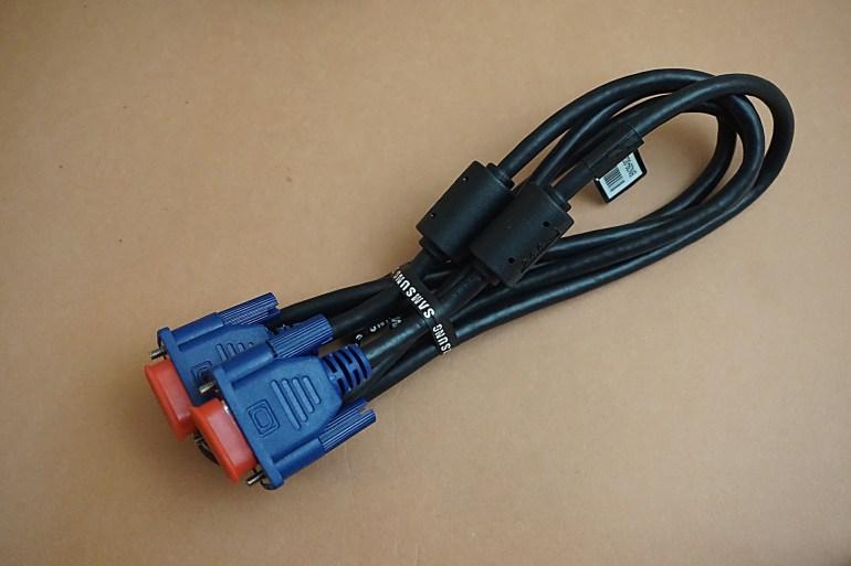 connectors 1437227 1920