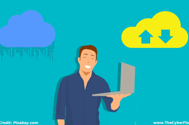 5 Best Free Online Cloud Storages - File Sharing Websites