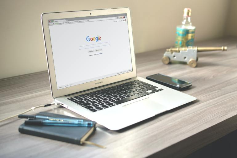 PropellerAds vs Google AdSense - Advertising Networks