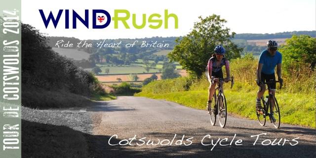 WindRush_Brand_07_TourCotswolds