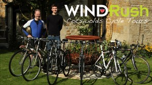 Windrush-Cycle-Tours_Peter-and-Tom