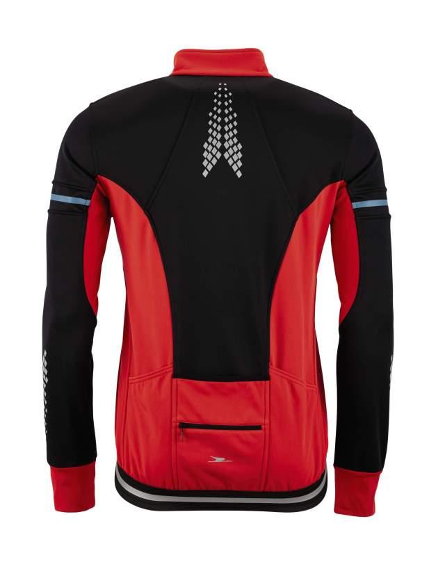mens-ladies-winter-cycling-jacket-02