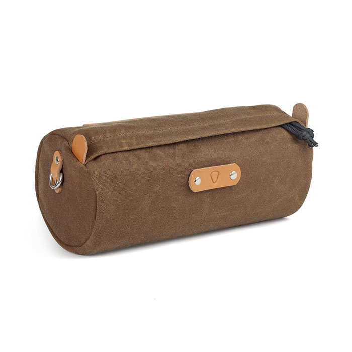 Acorn Handlebar Bag