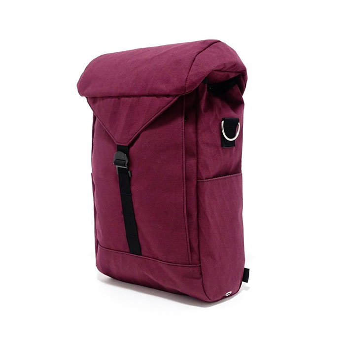 Swift Industries Sonora Pannier Bag