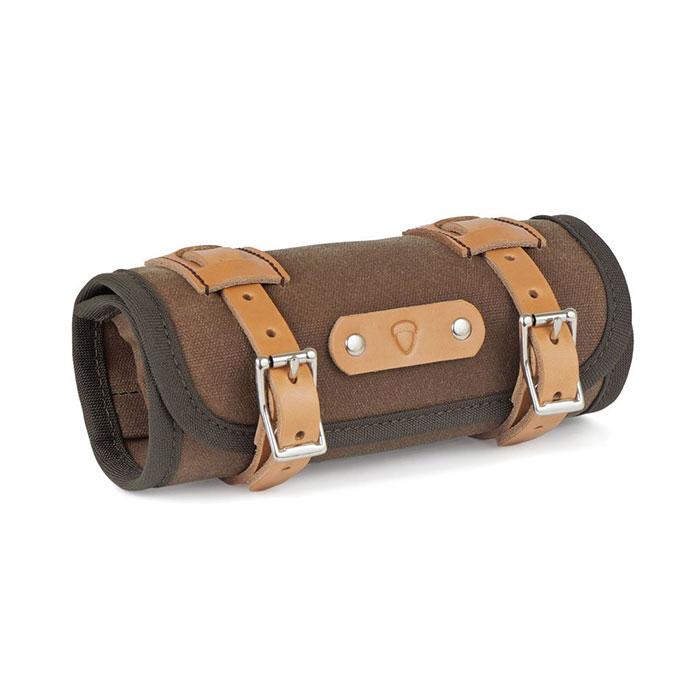 Acorn Roll Bag