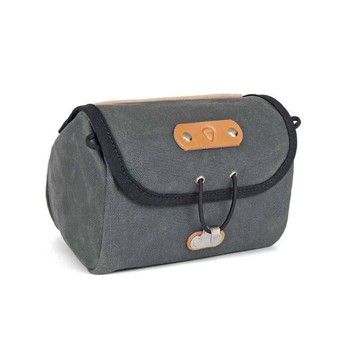 Acorn Small Saddlebag Saddle Bag