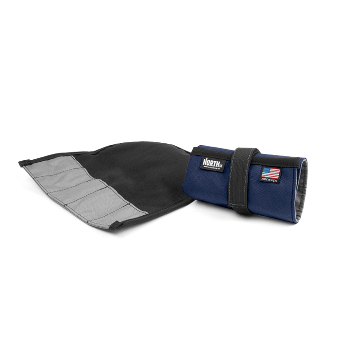 North St. Bags Tool Rool