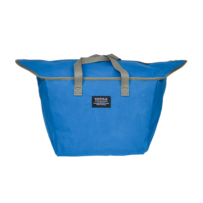 Sackville Clembasack Basket Bag