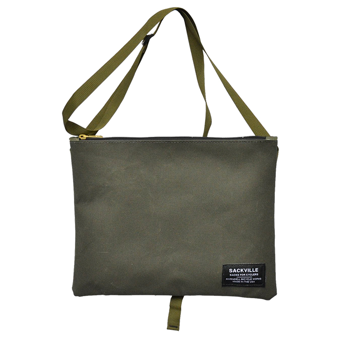 Sackville FlatSack Carry Bag