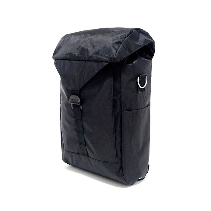 Swift Industries Sonora Pannier