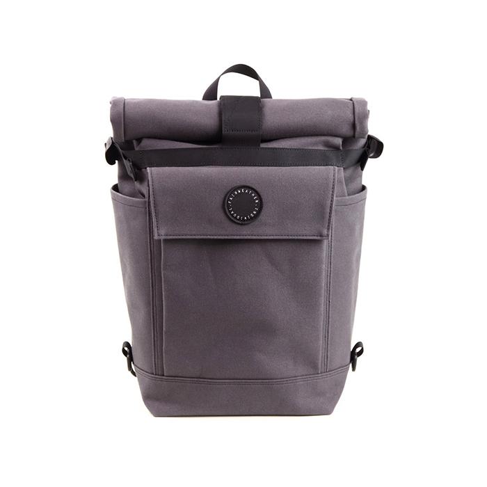 Fairweather Pannier Bag