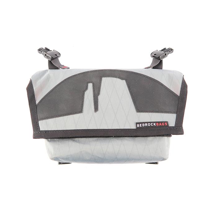 Bedrock Bags Chinle Handlebar Harness