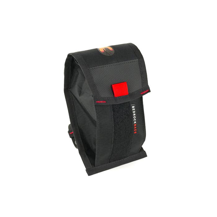 Bedrock Bags Tapeats Handlebar Bag