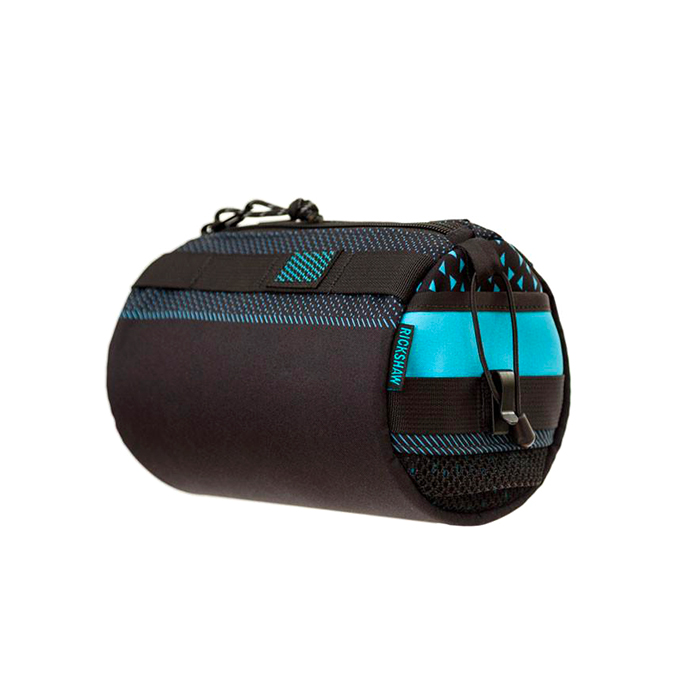 Ornot Handlebar Bag