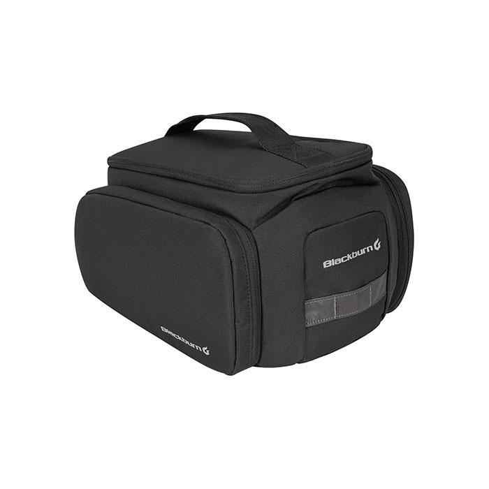 Blackburn Design Local Trunk Bag