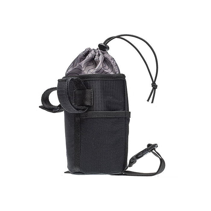 Blackburn Design Outpost Carryall Bag